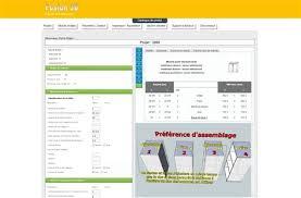 logiciel recette cuisine gratuit charmant logiciel cuisine 3d 13 logiciel gratuit de cuisine 28