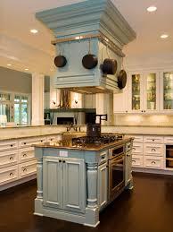 Black White Kitchen Island Interior by Kitchen Room Design Kitchen Black White Kitchen Island Vent Hood