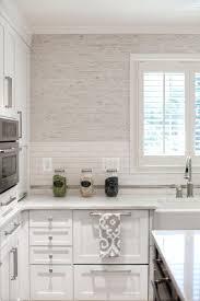 Home Depot Kitchen Backsplash Kitchen Kitchen Backsplashes White Backsplash Wallpaper Washable
