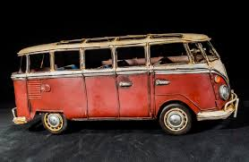 volkswagen models van free images van vw bus motor vehicle camper antique car