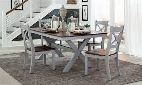 Havertys Dining Room Furniture Kitchen Havertys Kitchen Tables Formal Dining Room Sets With