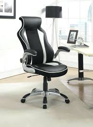 ikea furniture online desk chairs office chair covers online design innovative for