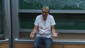 frédéric klopp 3 3 large systems of interacting quantum particles
