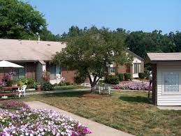 low income housing in charlotte nc affordable housing online image of montclair apartments