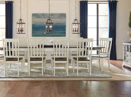 mission hills dining room set browse by collection u2013 a america wood furniture