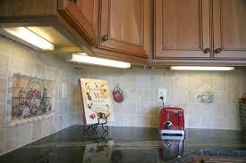 Under Cabinet Lighting Hardwired Git Designs - Hardwired under cabinet lighting kitchen