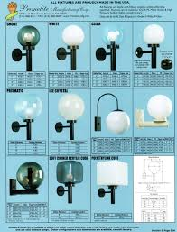 outdoor globe post light fixtures furniture drop lantern l post trans globe rob outdoor amber