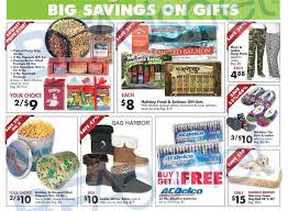 where are the best deals on black friday 2013 big lots black friday 2013 ad find the best big lots black