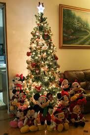 indoor christmas decorations top indoor christmas decorations indoor christmas decorations