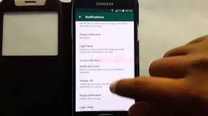 android popup android phone how to turn popup notification on whatsapp