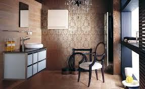 eclectic bathroom decorating ideas classic bathroom design black