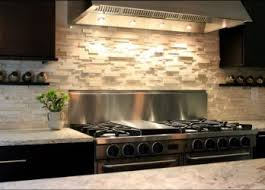 cheap backsplash ideas for the kitchen best kitchen backsplash ideas on diy for cabinets with white