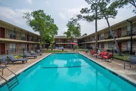 woodlake on the bayou floor plans apartments in oak forest garden oaks houston tx see photos