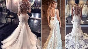most beautiful wedding dresses the most beautiful wedding dresses in the world wedding dresses