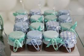 baby shower favors for boy baby boy shower favors ideas astonishing ba boy shower favor ideas