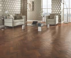 Bulk Buy Laminate Flooring Wall 2 Wall Flooring
