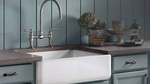 country style kitchen faucets farmhouse style kitchen faucets kitchen windigoturbines wall