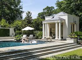 90 best cool pools images on pinterest traditional homes pool