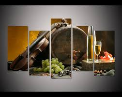 Art Decoration For Home Compare Prices On Green Grapes Wine Online Shopping Buy Low Price