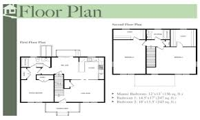 two story colonial house plans harrison glen colonial home plan d house plans and more dr glenn