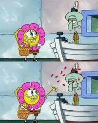 Memes De Facebook - los mejores memes de la flor morada de facebook fotogalería