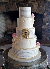 meet ramona oskirka of perfect wedding cake in marietta voyage atl