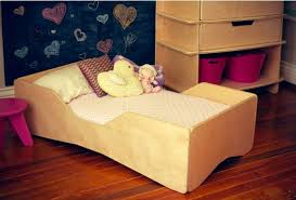 Crib Mattress For Toddler Bed 7 Modern Toddler Beds