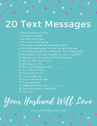 marriage advice quotes best 25 marriage ideas on happy marriage healthy
