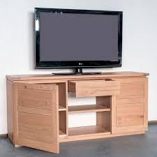 télé pour chambre meuble tv pour chambre table de tele newbalancesoldes