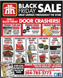 home depot black friday cashews selkirk homehardware selkirkhhbc twitter