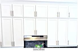painting kitchen cabinets mississauga refinishing kitchen cabinets toronto markham mississauga