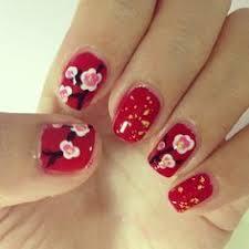 10 nail art design chinese new year 2017 http nailsdesign me