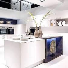 kitchen cabinets island ny kitchen cabinets in ny wholesale kitchen cabinet design
