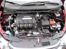 honda car starter 2010 honda insight ex navigation review autosavant autosavant