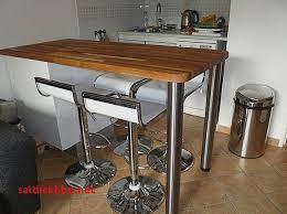 la haute de cuisine table haute de cuisine but table de cuisine haute table bar