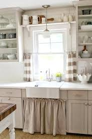 country kitchen curtain ideas country kitchen curtains best country kitchen curtains ideas on