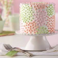 mothers day cake decoration ideas family holiday net guide to