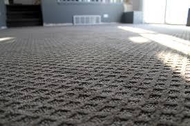 winterthur carpet ftw chris loves julia