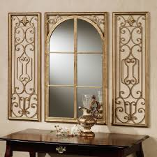 home interiors mirrors home interior mirrors new home interiors window pane mirror with
