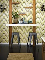 painting over kitchen cabinets painting over vinyl wallpaper best of color ideas for painting