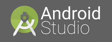 android stuido to install android sdk via android studio on windows