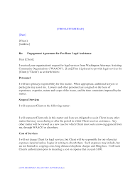 Sample Letter Of Early Termination Of Employment Contract by 83357837 Png Sample Legal Letters Real State Pinterest