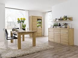 Wohnzimmerschrank Verschieben Quadrato Schrank Florenz In Eiche Massiv Bianco Geölt Und Gewachst