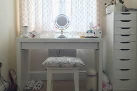 Ikea Vanity Desk Sample Furniture Vanity Desk Ikea Hampedia