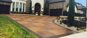 Cover Concrete With Pavers by Home Sundek Concrete Coatings And Concrete Repair