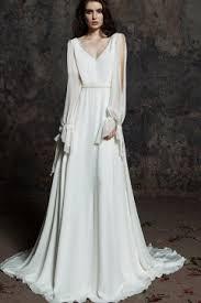 wedding boho dress boho wedding dress shopping vividress uk store