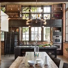 Loft Kitchen Ideas Get 20 Urban Loft Ideas On Pinterest Without Signing Up