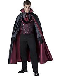 Scary Costumes For Halloween Theatrical Quality Halloween Costumes High Quality Costumes