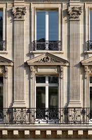 best 25 neoclassical architecture ideas on pinterest luxury