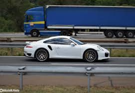 porsche 911 991 turbo car spots worldwide hourly updated autogespot